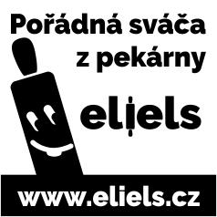 Hlavička_tiskarna_03