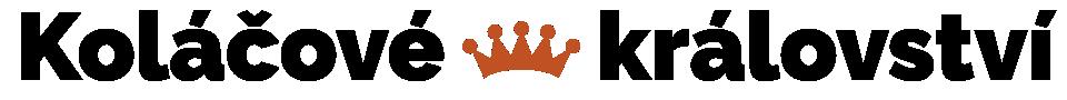 Koláčové království